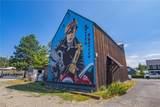 101 Dakota Avenue - Photo 1