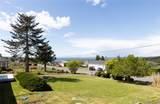 83 Ridge Drive - Photo 3