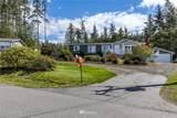 83 Ridge Drive - Photo 5