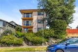 4806 42nd Ave Sw - Photo 29