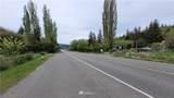 288975 Us Highway 101 - Photo 2