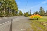 742 Elma Mccleary Road - Photo 2