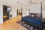 4156 187th Avenue - Photo 16