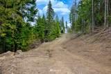 50 Trailside Drive - Photo 2