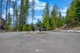 50 Trailside Drive - Photo 17