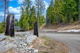 50 Trailside Drive - Photo 18