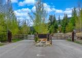 50 Trailside Drive - Photo 19
