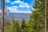 50 Trailside Drive - Photo 3