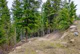 50 Trailside Drive - Photo 4