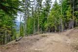 50 Trailside Drive - Photo 5