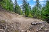 50 Trailside Drive - Photo 6
