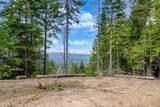 50 Trailside Drive - Photo 7