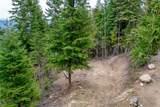 50 Trailside Drive - Photo 8