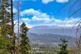 50 Trailside Drive - Photo 9