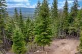 50 Trailside Drive - Photo 10