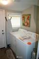 8811 Lakewood Rd - Photo 12