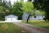 8811 Lakewood Rd - Photo 3