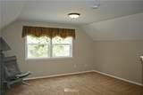 8811 Lakewood Rd - Photo 20