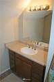 8811 Lakewood Rd - Photo 22