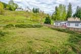39608 Templin Road - Photo 2