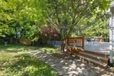 1245 Oakcreek Place - Photo 27