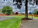 3501 Auburn Way - Photo 21