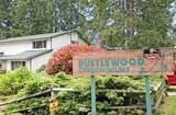 3124 Rustlewood Lane - Photo 2