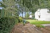 3124 Rustlewood Lane - Photo 28