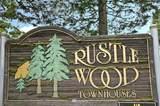 3124 Rustlewood Lane - Photo 30