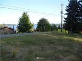 802 Puget Drive - Photo 2