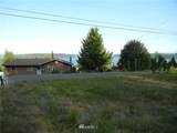 802 Puget Drive - Photo 3