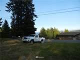 802 Puget Drive - Photo 4