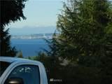 802 Puget Drive - Photo 5