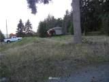 802 Puget Drive - Photo 9