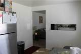 4201 65th Street - Photo 5