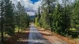 0 Old Cedars Road - Photo 5
