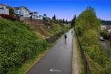 15752 Beach Drive - Photo 35