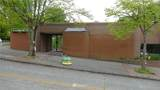 8420 Dayton Avenue - Photo 1