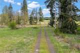193 Ploegman Road - Photo 13