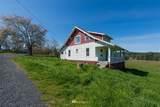 193 Ploegman Road - Photo 25