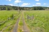 0 Ploegman Road - Photo 24