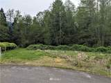 4 Lot Maple Tree Lane - Photo 1