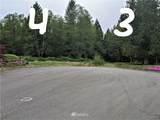 4 Lot Maple Tree Lane - Photo 4