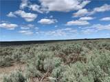 65 Eagle Springs Ranch Lot 65 - Photo 35