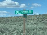 65 Eagle Springs Ranch Lot 65 - Photo 37
