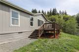 673 Curtis Hill Road - Photo 2
