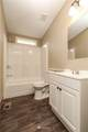 673 Curtis Hill Road - Photo 14