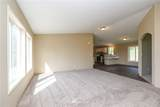 673 Curtis Hill Road - Photo 4