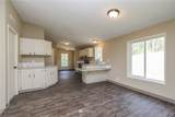 673 Curtis Hill Road - Photo 5