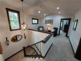 4611 Swiftwater Drive - Photo 18